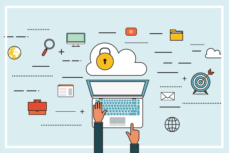 Pilihan Sistem Cloud yang Dibutuhkan Perusahaan