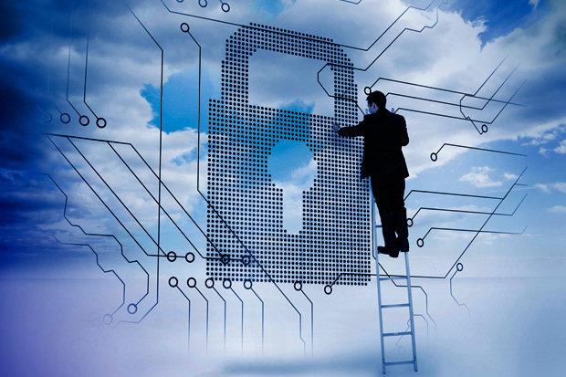 Penggunaan Sistem Cloud yang Memiliki 7 Lapis Keamanan