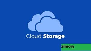 5 Service Cloud Penyimpanan Online Terbaik 2021