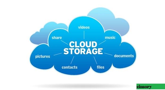 5 Solusi Penyimpanan Cloud Terbaik untuk Usaha Kecil