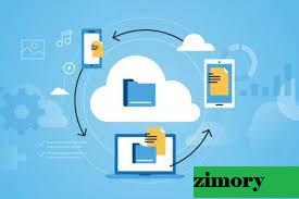 Cara Mendapatkan Penyimpanan Cloud 100GB Gratis