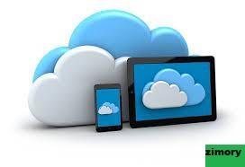 10 Tips untuk Menjaga Penyimpanan Cloud Anda Tetap Aman
