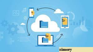 10 tips memilih service cloud penyimpanan online