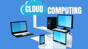Kebutuhan Cloud Computing Meningkat Karena Manfaatnya