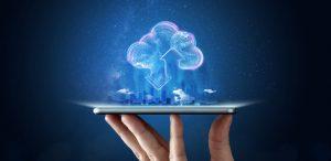 Manfaat Implementasi Cloud Storage Pada Sektor Pekerjaan